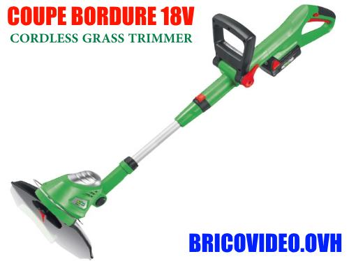 grass trimmer archives lidl parkside powerfix florabest silvercrest