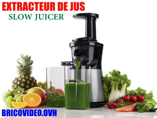slow juicer Archives - lidl parkside powerfix florabest silvercrest