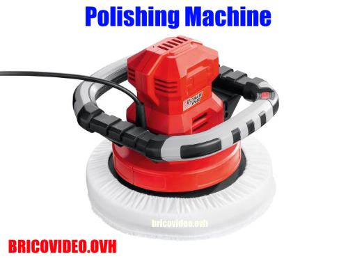 ultimate-speed-polishing-machine-lidl-electric-polisher-120w-3500rpm